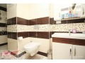 a-21-apartment-for-sale-in-cikcilli-alanya-small-7
