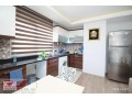 a-21-apartment-for-sale-in-cikcilli-alanya-small-13