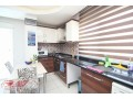 a-21-apartment-for-sale-in-cikcilli-alanya-small-5