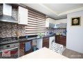 a-21-apartment-for-sale-in-cikcilli-alanya-small-11