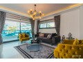 duplex-apartment-with-pool-in-alanya-kargicak-luxury-site-small-8