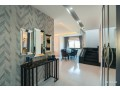 duplex-apartment-with-pool-in-alanya-kargicak-luxury-site-small-1