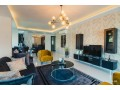 duplex-apartment-with-pool-in-alanya-kargicak-luxury-site-small-7