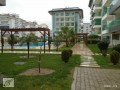 11-apartment-in-kestel-with-luxury-full-activity-furniture-sea-view-alanya-small-16