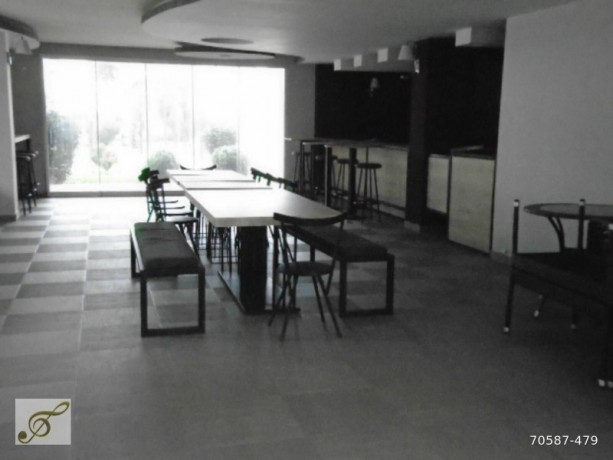 11-apartment-in-kestel-with-luxury-full-activity-furniture-sea-view-alanya-big-14