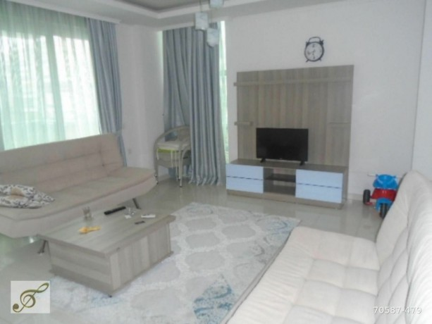 11-apartment-in-kestel-with-luxury-full-activity-furniture-sea-view-alanya-big-3