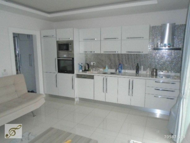 11-apartment-in-kestel-with-luxury-full-activity-furniture-sea-view-alanya-big-1