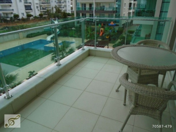 11-apartment-in-kestel-with-luxury-full-activity-furniture-sea-view-alanya-big-10