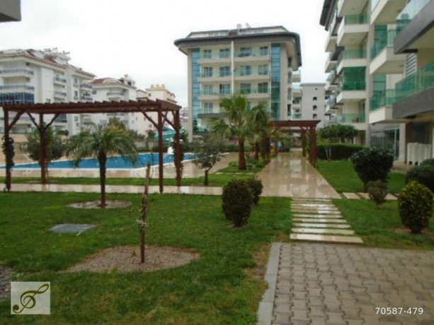 11-apartment-in-kestel-with-luxury-full-activity-furniture-sea-view-alanya-big-16