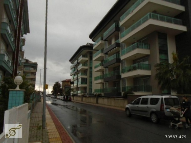 11-apartment-in-kestel-with-luxury-full-activity-furniture-sea-view-alanya-big-19