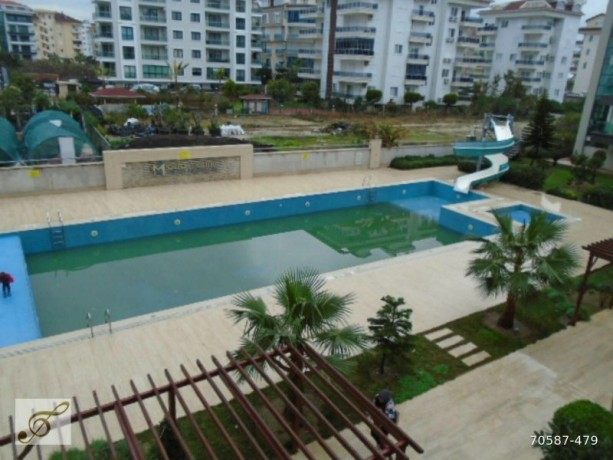 11-apartment-in-kestel-with-luxury-full-activity-furniture-sea-view-alanya-big-11