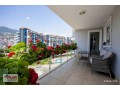 21-apartments-for-sale-in-cikcilli-with-sea-view-and-castle-alanya-small-9