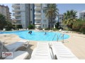 21-apartments-for-sale-in-cikcilli-with-sea-view-and-castle-alanya-small-1