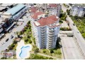 21-apartments-for-sale-in-cikcilli-with-sea-view-and-castle-alanya-small-0