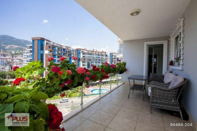 21-apartments-for-sale-in-cikcilli-with-sea-view-and-castle-alanya-big-9