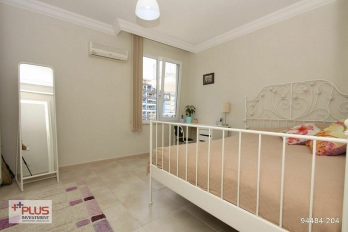 21-apartments-for-sale-in-cikcilli-with-sea-view-and-castle-alanya-big-16