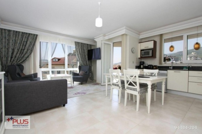 21-apartments-for-sale-in-cikcilli-with-sea-view-and-castle-alanya-big-5