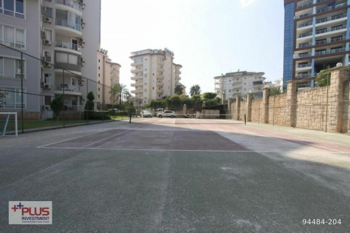 21-apartments-for-sale-in-cikcilli-with-sea-view-and-castle-alanya-big-4