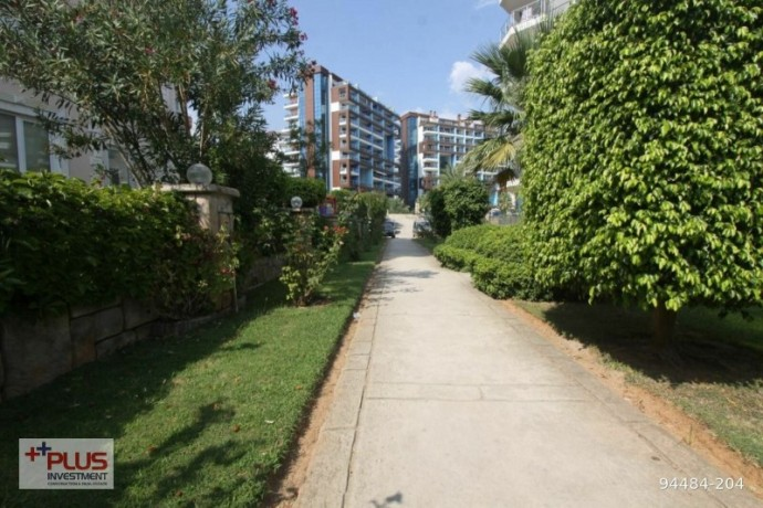 21-apartments-for-sale-in-cikcilli-with-sea-view-and-castle-alanya-big-3