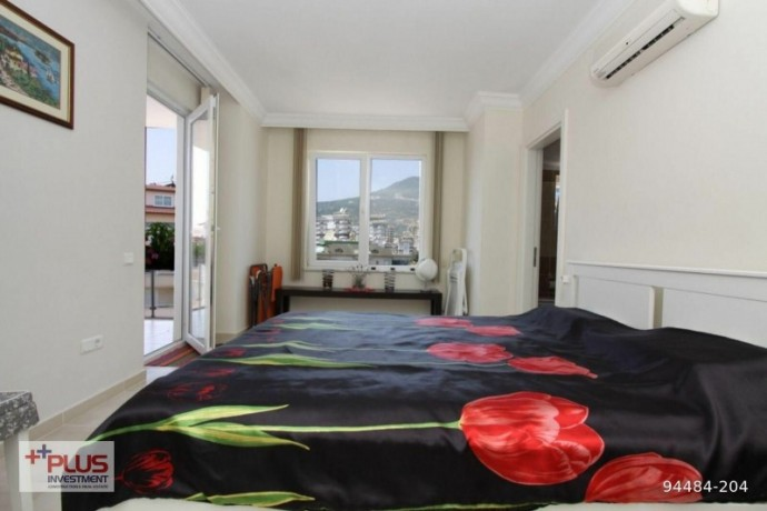 21-apartments-for-sale-in-cikcilli-with-sea-view-and-castle-alanya-big-10
