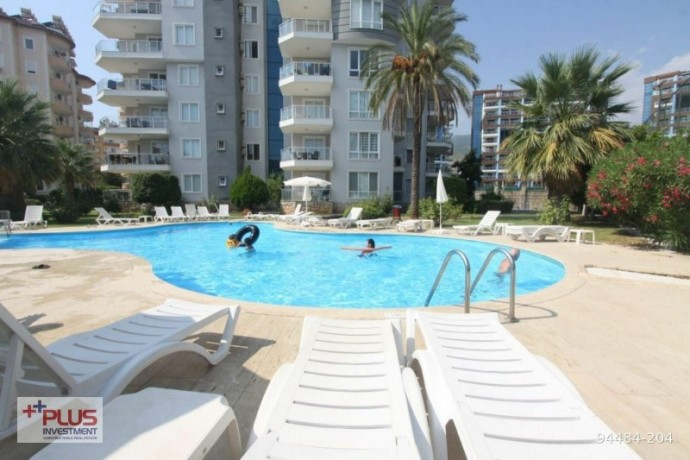 21-apartments-for-sale-in-cikcilli-with-sea-view-and-castle-alanya-big-1