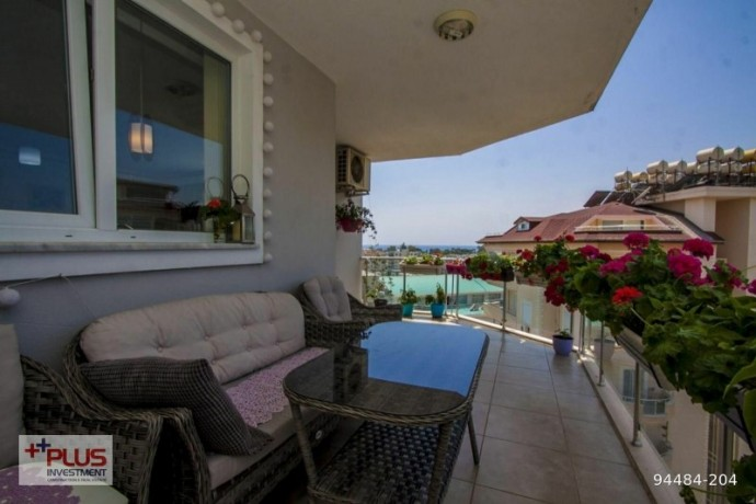 21-apartments-for-sale-in-cikcilli-with-sea-view-and-castle-alanya-big-8