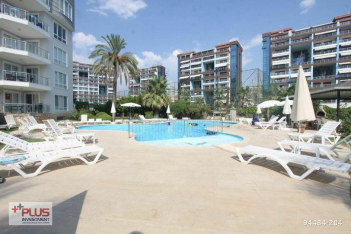 21-apartments-for-sale-in-cikcilli-with-sea-view-and-castle-alanya-big-2