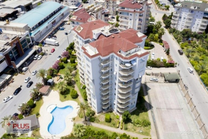 21-apartments-for-sale-in-cikcilli-with-sea-view-and-castle-alanya-big-0