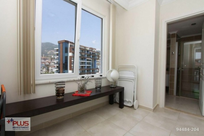 21-apartments-for-sale-in-cikcilli-with-sea-view-and-castle-alanya-big-12