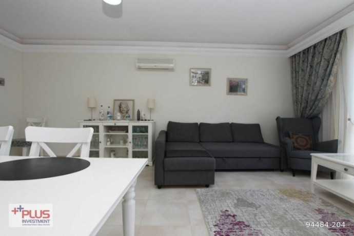 21-apartments-for-sale-in-cikcilli-with-sea-view-and-castle-alanya-big-7