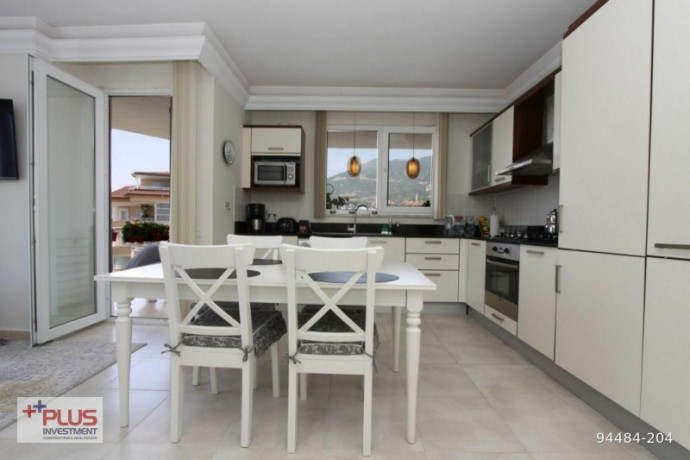 21-apartments-for-sale-in-cikcilli-with-sea-view-and-castle-alanya-big-6