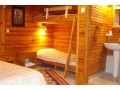 cirali-olympos-13-wooden-home-lodge-for-sale-on-beach-small-13