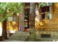 cirali-olympos-13-wooden-home-lodge-for-sale-on-beach-small-7