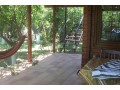 cirali-olympos-13-wooden-home-lodge-for-sale-on-beach-small-10