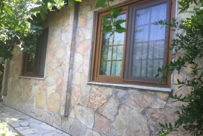 cirali-olympos-13-wooden-home-lodge-for-sale-on-beach-big-12