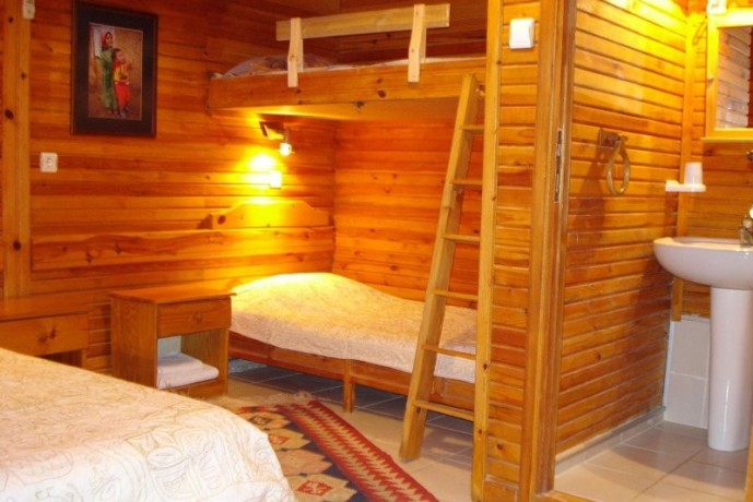 cirali-olympos-13-wooden-home-lodge-for-sale-on-beach-big-13