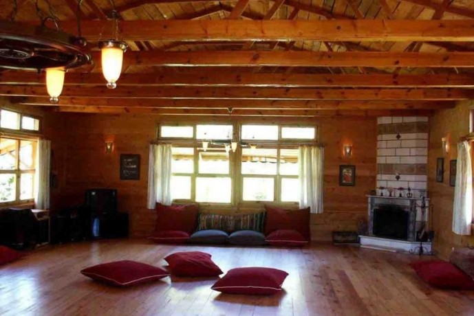 cirali-olympos-13-wooden-home-lodge-for-sale-on-beach-big-9