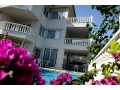 alanya-bektas-location-luxs-full-furniture-53-villas-small-16
