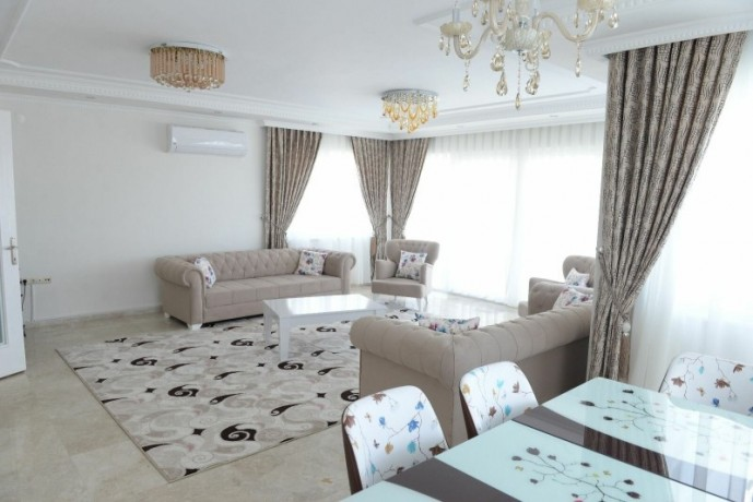 alanya-bektas-location-luxs-full-furniture-53-villas-big-15
