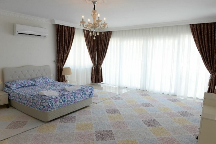 alanya-bektas-location-luxs-full-furniture-53-villas-big-14