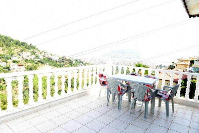 alanya-bektas-location-luxs-full-furniture-53-villas-big-13