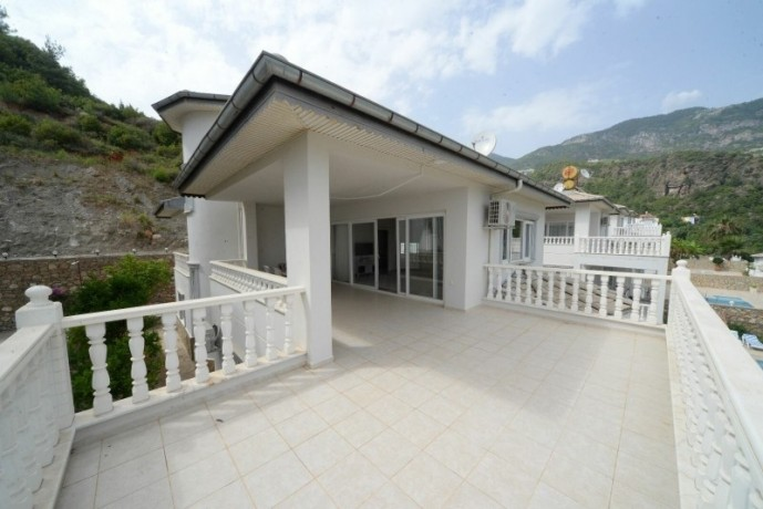 alanya-bektas-location-luxs-full-furniture-53-villas-big-2