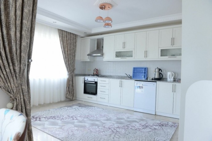 alanya-bektas-location-luxs-full-furniture-53-villas-big-10