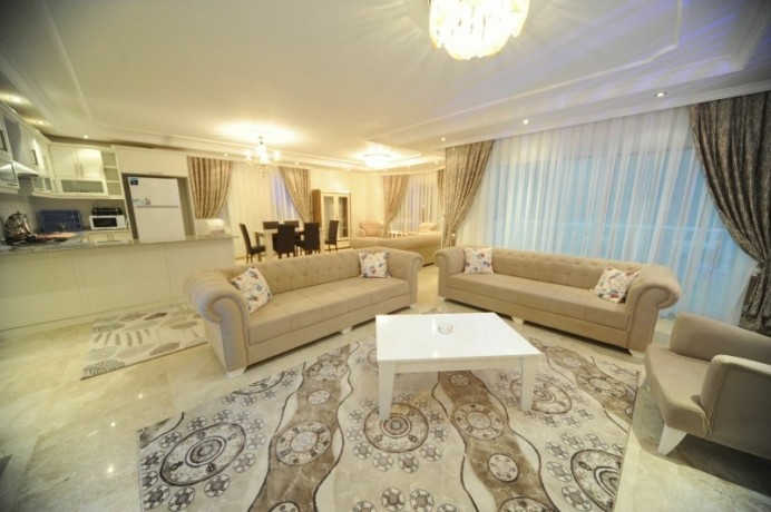 alanya-bektas-location-luxs-full-furniture-53-villas-big-7