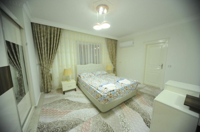 alanya-bektas-location-luxs-full-furniture-53-villas-big-8