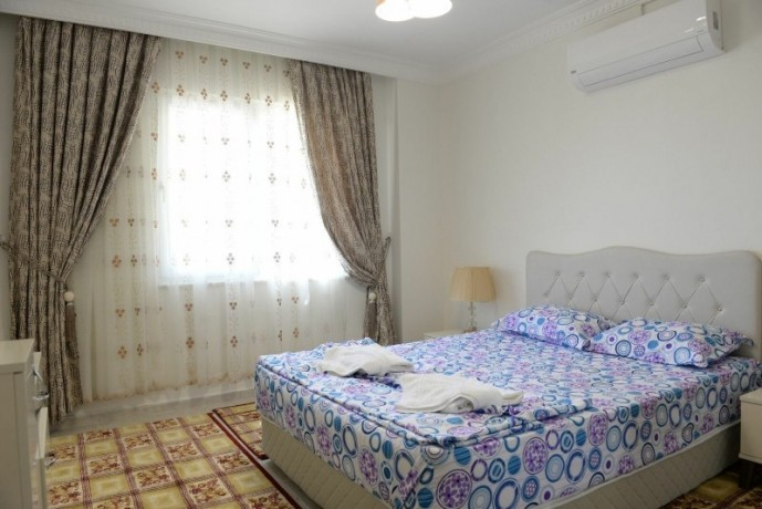 alanya-bektas-location-luxs-full-furniture-53-villas-big-11