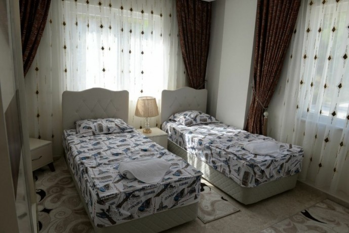 alanya-bektas-location-luxs-full-furniture-53-villas-big-18