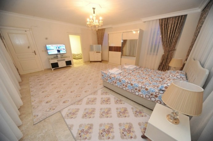 alanya-bektas-location-luxs-full-furniture-53-villas-big-3