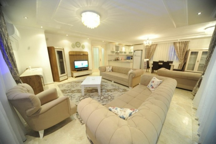 alanya-bektas-location-luxs-full-furniture-53-villas-big-5
