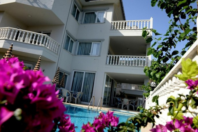 alanya-bektas-location-luxs-full-furniture-53-villas-big-16